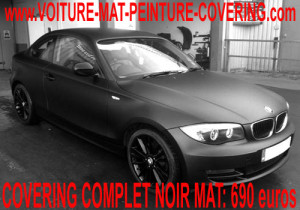 nouvelle bmw serie 1 traction, future bmw serie 1 2018, nouvelle serie 1 2018, bmw serie 1 2019, bmw serie 1 2017 prix