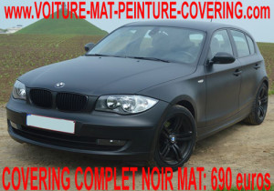 nouvelle bmw serie 1 traction, future bmw serie 1 2018, nouvelle serie 1 2018, bmw serie 1 2019, bmw serie 1 2017 prixnouvelle bmw serie 1 traction, future bmw serie 1 2018, nouvelle serie 1 2018, bmw serie 1 2019, bmw serie 1 2017 prix