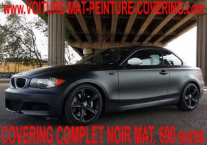 BMW-SERIE-1-NOIR-MAT8