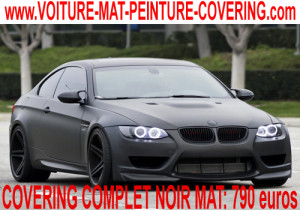 bmw série 3 gran turismo sport, bmw serie 3 f30, bmw serie 3 e90, bmw serie 3 fiche technique, bmw serie 3 occasion, bmw serie 3 coupé, bmw serie 3 2016, bmw serie 3 coupé occasion