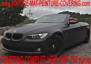 bmw serie 3 fiche technique, bmw serie 3 occasion, bmw serie 3 coupé, bmw serie 3 2016, bmw serie 3 coupé occasion, bmw serie 3 occasion allemagne, bmw 320d e90, bmw 330d occasion, bmw série 3 gran turismo sport, bmw série 3 gran turismo lounge, bmw serie 3 f30, bmw série 3 gran turismo business lounge
