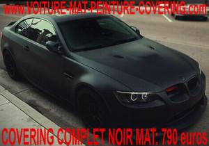 BMW-SERIE-3-NOIR-MAT-21