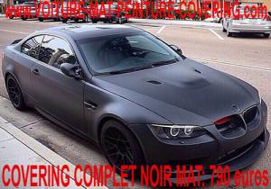 bmw serie 3 prix, bmw série 3 gran turismo sport, bmw serie 3 f30, bmw serie 3 e90, bmw serie 3 fiche technique, bmw serie 3 occasion, bmw serie 3 coupé, bmw serie 3 2016, bmw serie 3 coupé occasionbmw serie 3 prix, bmw série 3 gran turismo sport, bmw serie 3 f30, bmw serie 3 e90, bmw serie 3 fiche technique, bmw serie 3 occasion, bmw serie 3 coupé, bmw serie 3 2016, bmw serie 3 coupé occasion