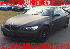 bmw serie 3 2016, bmw serie 3 coupé occasion, bmw serie 3 occasion allemagne, bmw 320d e90, bmw 330d occasion, bmw série 3 gran turismo sport, bmw série 3 gran turismo lounge, bmw serie 3 f30, bmw série 3 gran turismo business lounge